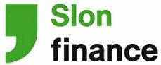 слон_финанс_займ_онлайн