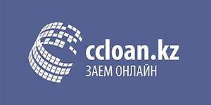 ccloan.jpg
