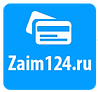 www.zaim124.ru