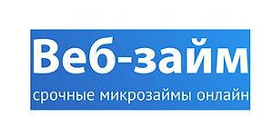 web-bankir.jpg