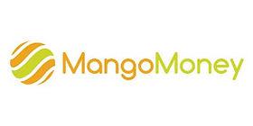 mangomoney взять займ