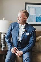 Benja Styles DJ Nightclubs Weddings