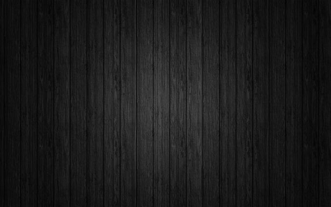 wp2815529-black-texture-wallpapers.jpg