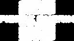logo pierre-guerin blanc.png