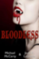 Contemporary & Historical Fiction, Vampire