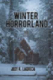 WINTER HORRORLAND book cover.png