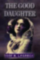 Book cover a.jpg
