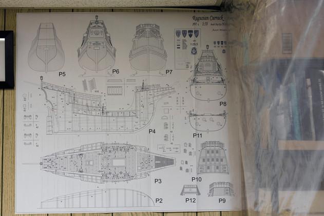 010-drawings.jpg