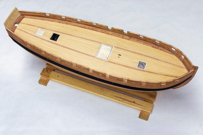 199-deck planking.jpg