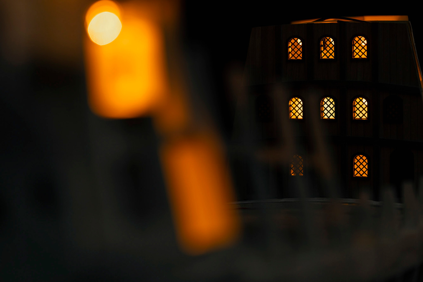 043-light.jpg