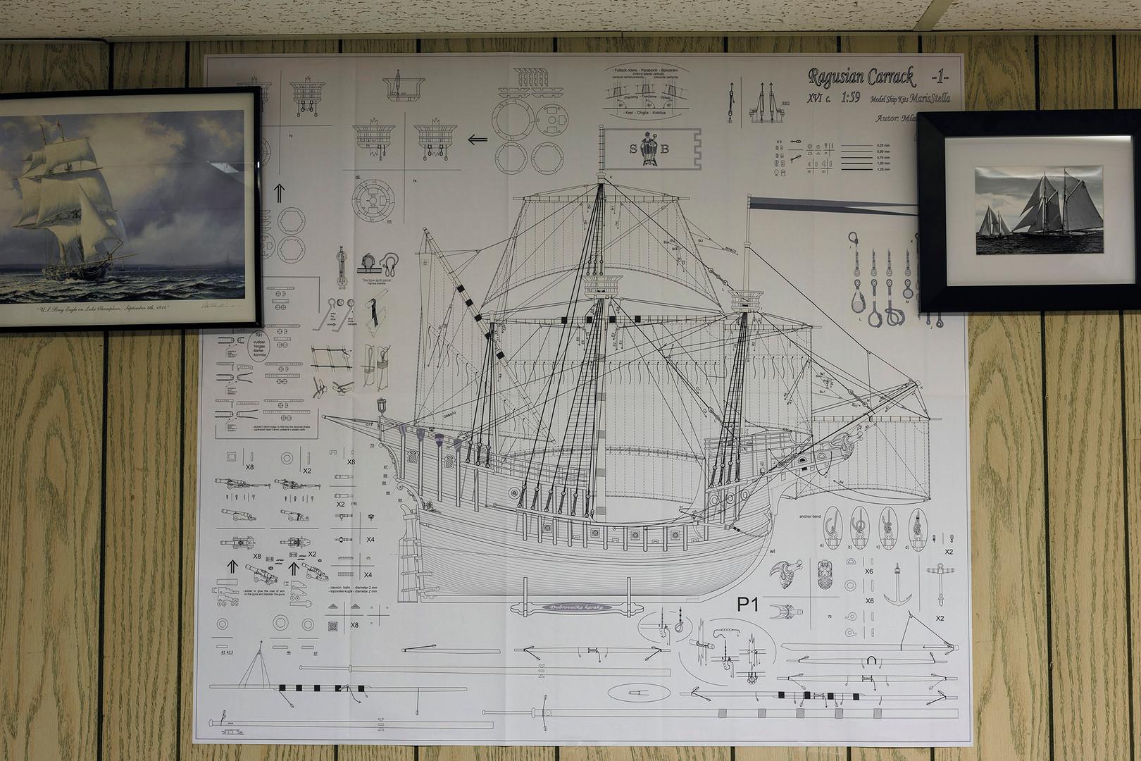 011-drawings.jpg