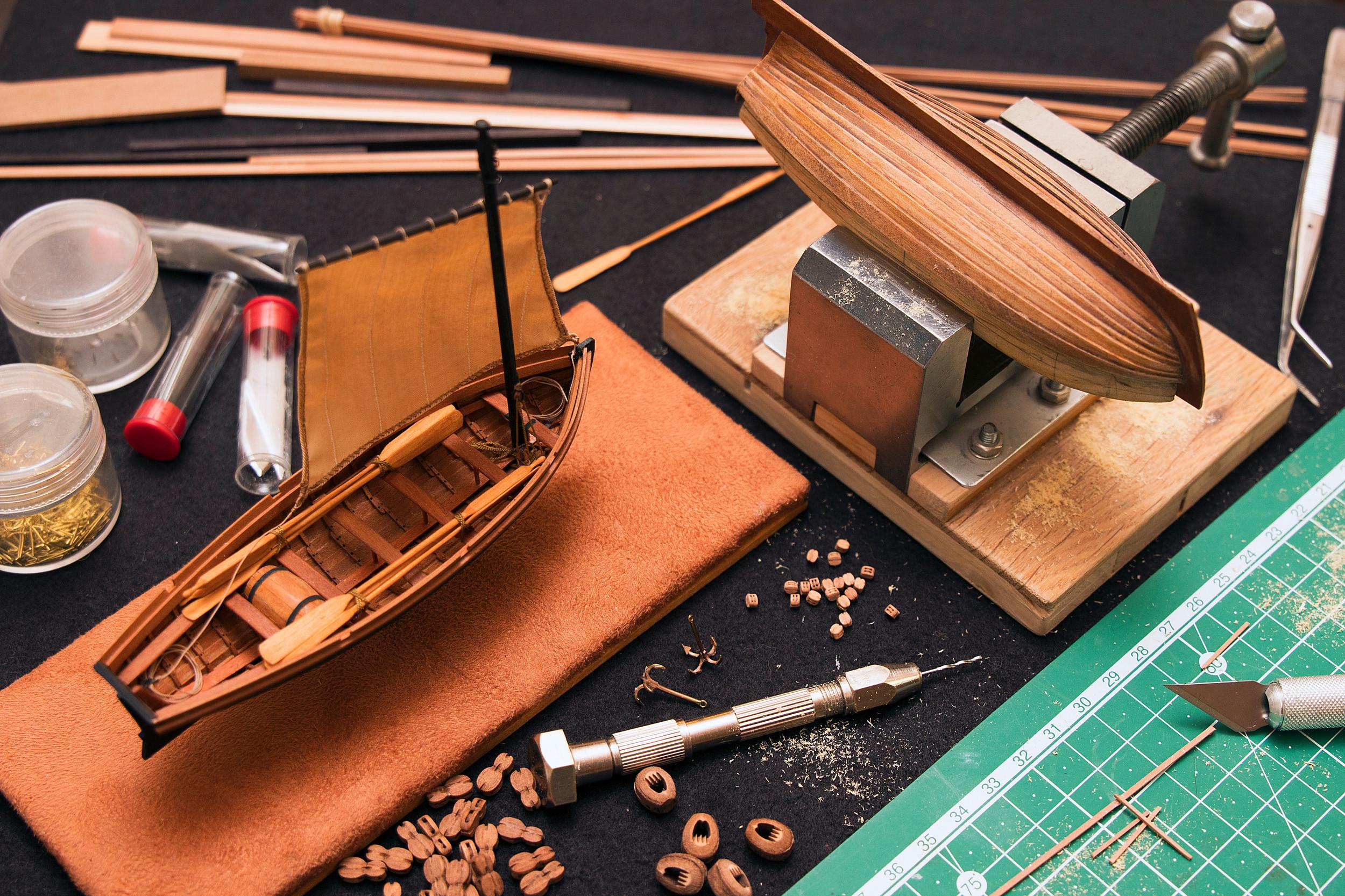 en.shipphotographer.com