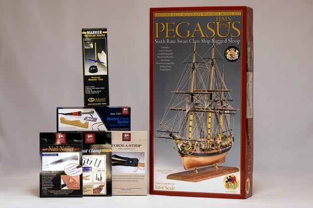 001-Pegasus.jpg