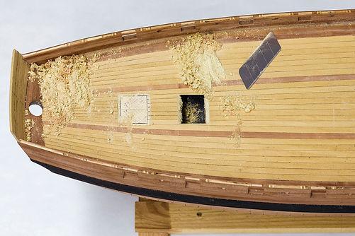 198-deck planking.jpg