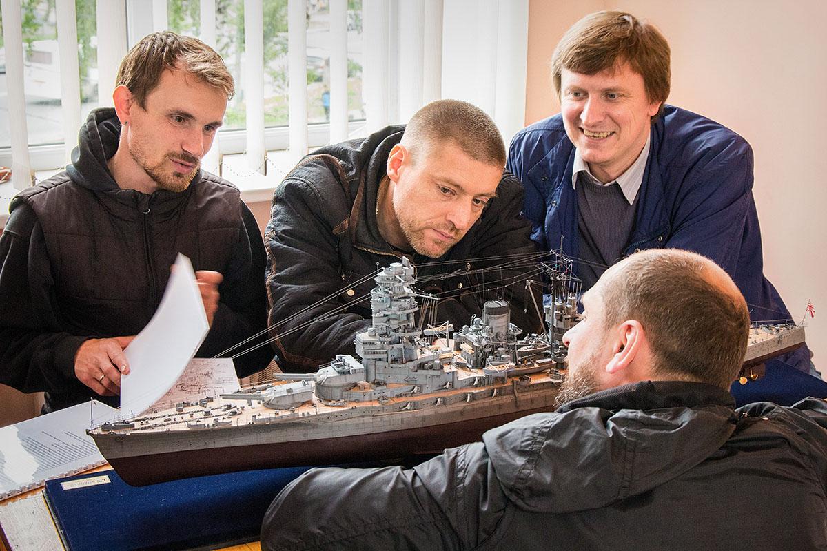 Ukrainian Championship 2017