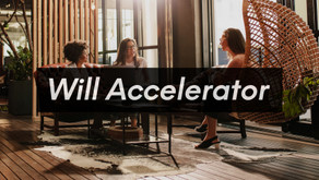 WNC&레페리, 여성 스타트업 엑셀러레이터 'Will Accelerator' 런칭