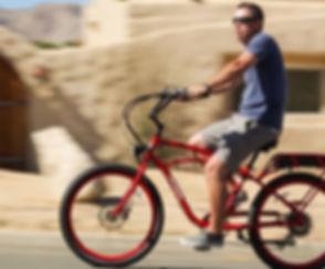 Bryan Newman on a bike.jpg