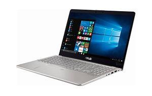 2018 laptop 2.jpg