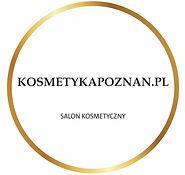 KOSMETYKAPOZNAN_ULOTKA_A6_AWERS_edited_e