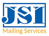 Job Squad Mailing Services