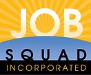 Job Squad Logo
