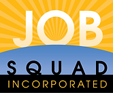 Job Squad Home Page