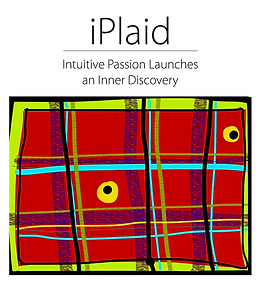 iplaid.org
