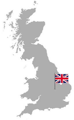 map_uk2.png