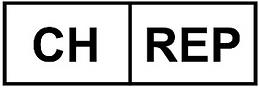 CH-REP-symbol-switzerland.png