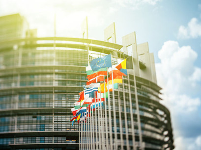 Can we appoint multiple EU Importers in compliance with the EU MDR and IVDR?