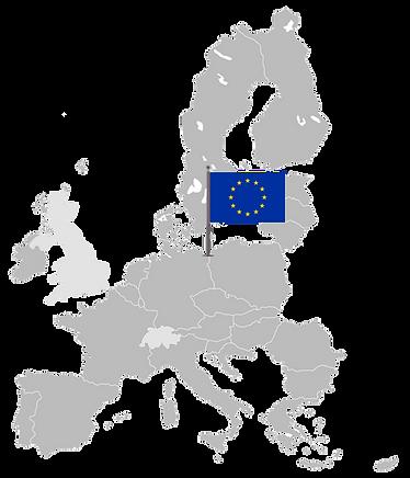 map_eu.png