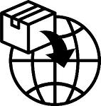 EUImporter.png