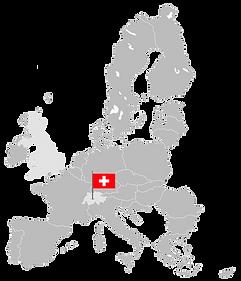 map_switzerland.png