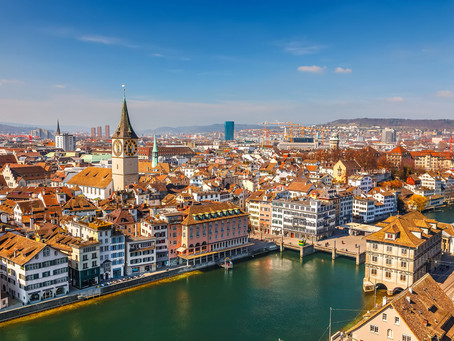 Exporting Medical Devices to Switzerland? You Now Need an Importer and Authorized Representative