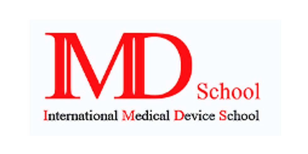 International Medical Device School