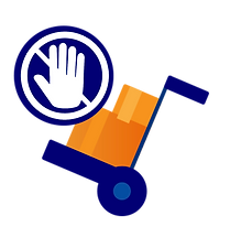icon_nohandle.png