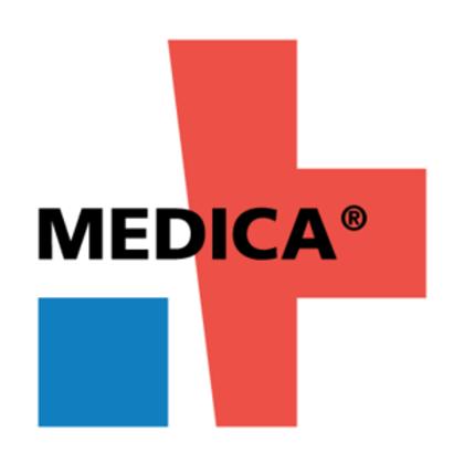 Meet MedEnvoy at Medica 2021