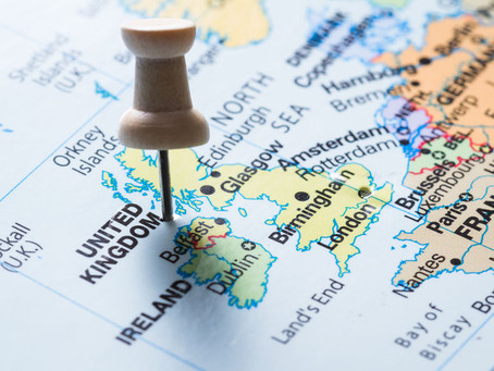 Why Medical Device & IVD Manufacturers Exporting to the UK (Now) Need an Importer
