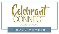 Proud Member Celebrant Connect Aust.jpg