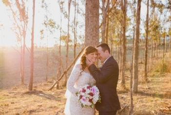 Sunset Couple - Richie n Ally.JPG