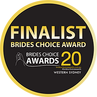 brides choice western sydney