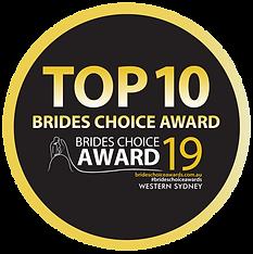 Roundel 2019-WesternSydney-BCA-Top10.png