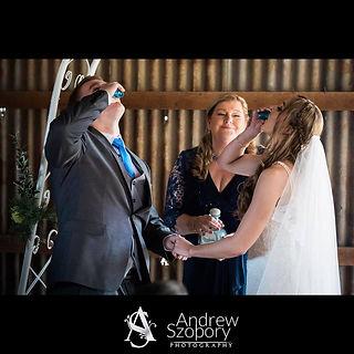 Wedding Shots - Jake and Rachel.JPG