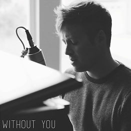 withoutyou320.jpg