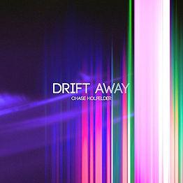 driftaway320.jpg