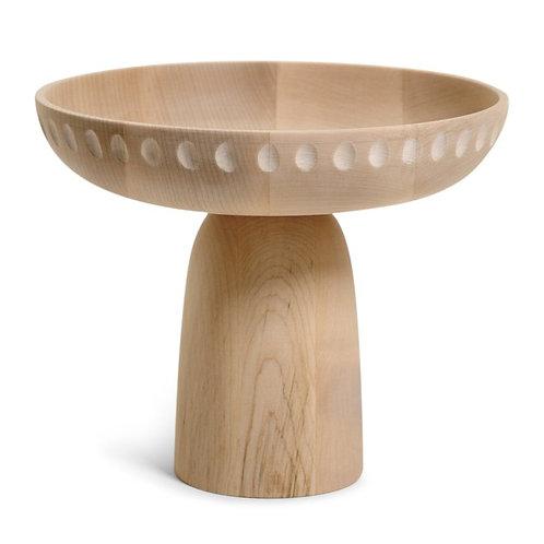 ZANAT Nera Bowl Large