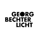 Georg-Bechter.png