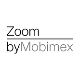Zoom-by-Mobimex.png