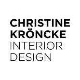 Christine-Kröncke.png