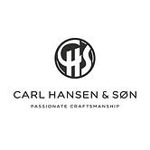 Carl-Hansen-&-Son.png